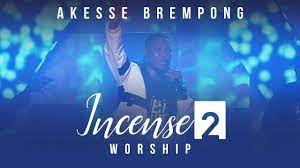 Akesse Brempong