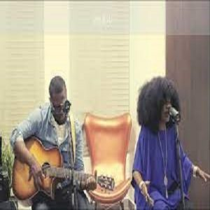 TY Bello and NOSA